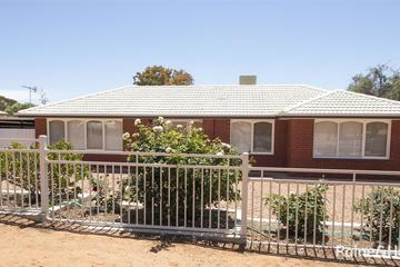Recently Sold 58 Mildred Street, Port Augusta West, 5700, South Australia