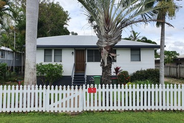 Recently Sold 125 Cameron Street, Ayr, 4807, Queensland