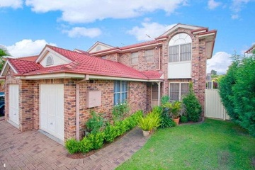 Recently Sold 11B Woodcroft Drive, Woodcroft, 2767, New South Wales