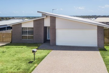 Recently Sold 10A (Lot 78) Rossington Drive, Urraween, 4655, Queensland