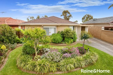 Recently Sold 16 Diamond Avenue, Albanvale, 3021, Victoria