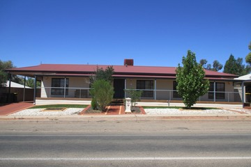 Recently Sold 15 Aquila Boulevard, Roxby Downs, 5725, South Australia