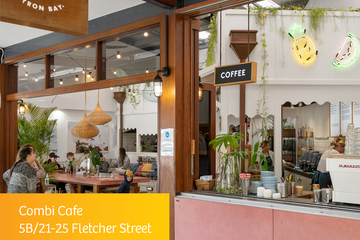 Recently Sold 5B/21-25 Fletcher Street, Byron Bay, 2481, New South Wales