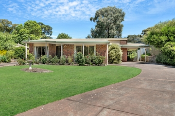 Recently Sold 25 Railway Terrace, Mclaren Vale, 5171, South Australia