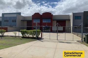 Recently Sold 2 / 36 Tacoma Circuit, Canning Vale, 6155, Western Australia