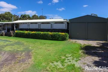 Recently Sold 49 Silkwood Drive, Urangan, 4655, Queensland