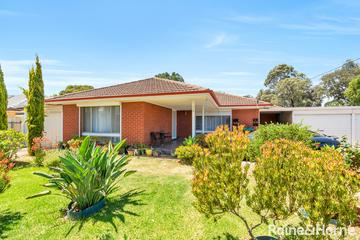Recently Sold 115 Spains Road, Salisbury, 5108, South Australia
