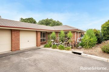 Recently Sold 16/29 Mellors Avenue, O'halloran Hill, 5158, South Australia