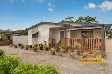 Recently Sold 18 Priestman Avenue, Umina Beach, 2257, New South Wales