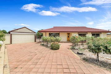 Recently Sold 27 Ratcliffe Road, Aldinga Beach, 5173, South Australia