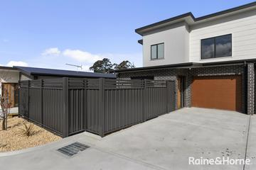 Recently Sold 2/110 Apolline Drive, Kingston, 7050, Tasmania