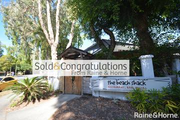 Recently Sold 29 Barrier St; THE BEACH SHACK (Freehold), Port Douglas, 4877, Queensland