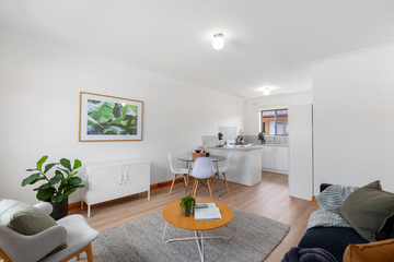 Recently Sold 12/23 Norma Street, Mile End, 5031, South Australia