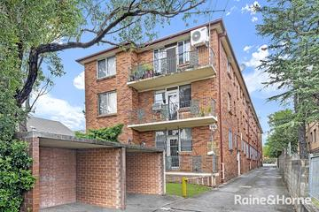 Recently Sold 13/116 Cabramatta Road, Cabramatta, 2166, New South Wales