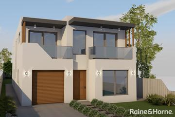 Recently Sold 25 Old Liverpool Road, Lansvale, 2166, New South Wales