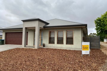 Recently Sold 1 Carex Court, Murray Bridge, 5253, South Australia