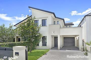 Recently Sold 54A Boyd Street, Cabramatta West, 2166, New South Wales