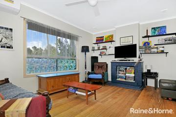 Recently Sold 3 Nisbett Street, Reservoir, 3073, Victoria