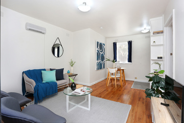 Recently Sold 3/32 Pearson Street, Brunswick West, 3055, Victoria