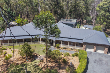 Recently Sold 41 Sugarglider Court, Mount Cotton, 4165, Queensland
