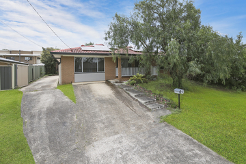 Recently Sold 10 Gladdyr Street, Capalaba, 4157, Queensland