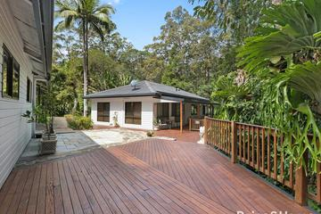 Recently Sold 65-77 Ceylon Road, Belli Park, 4562, Queensland