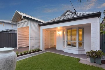 Recently Sold 22 McIntyre Street, Hendra, 4011, Queensland