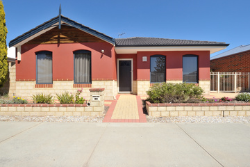 Recently Sold 28 Belgravia Terrace, Rockingham, 6168, Western Australia