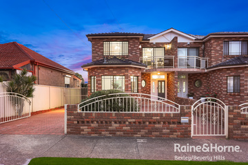 Recently Sold 23 Bayview Street, Bexley, 2207, New South Wales