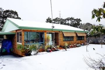 Recently Sold 10 Blue Mount Road, Trentham, 3458, Victoria
