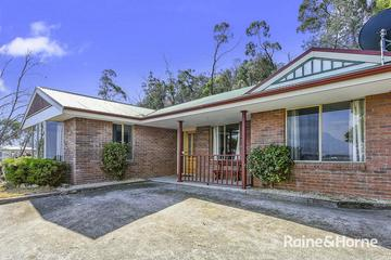 Recently Sold 13 Grevillea Avenue, Old Beach, 7017, Tasmania