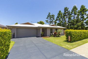 Recently Sold 81 Mylestom Circle, Pottsville, 2489, New South Wales