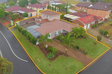 Recently Sold 1 Glen Elgin Crescent, Edensor Park, 2176, New South Wales
