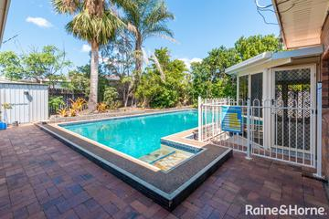 Recently Sold 4 Strathdee Avenue, Bundaberg South, 4670, Queensland