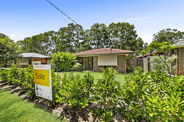 Recently Sold 28 Capricorn Drive, Cleveland, 4163, Queensland