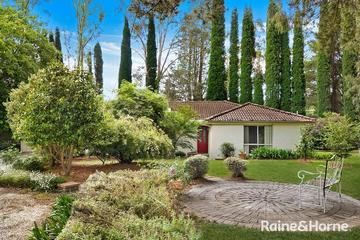 Recently Sold 23 Nerang Street, Burradoo, 2576, New South Wales