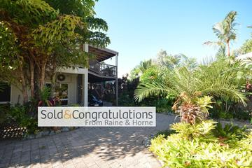 Recently Sold 6/3 Tropic Court (Coralanda), Port Douglas, 4877, Queensland