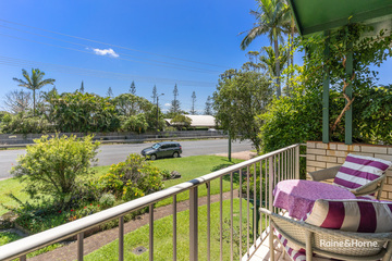 Recently Sold 1/72 Harbour Way, Brunswick Heads, 2483, New South Wales