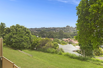 Recently Sold 2/71 Glen Ayr Drive, Banora Point, 2486, New South Wales