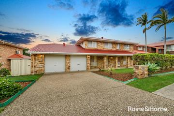 Recently Sold 17 Harrison Street, Stretton, 4116, Queensland