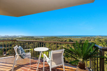 Recently Sold 2003/22 Kirkwood Road, Tweed Heads South, 2486, New South Wales