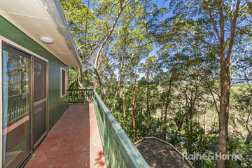 Recently Sold 657 Dulguigan Road, Dulguigan, 2484, New South Wales
