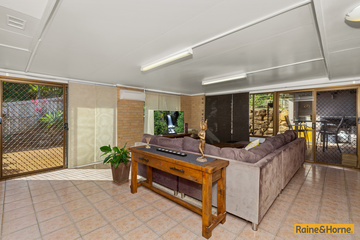 Recently Sold 1 Bangalow Avenue, Banora Point, 2486, New South Wales