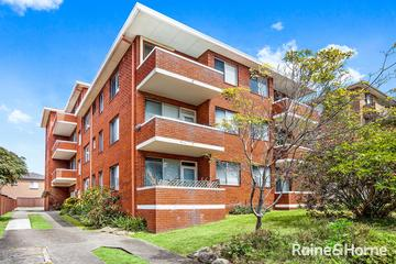 Recently Sold 5/33 Queen Victoria Street, Bexley, 2207, New South Wales