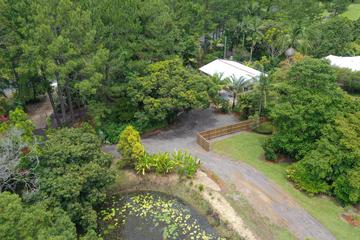 Recently Sold 183 Ninderry Road, Ninderry, 4561, Queensland