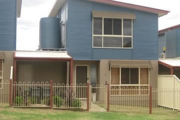 Rented 1/26 Edward Street, Kingaroy, 4610, Queensland