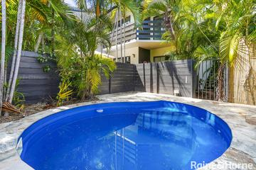 Recently Sold 4/1 Blake Street, The Gardens, 0820, Northern Territory