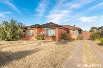 Recently Sold 18 Rossdale Street, Craigieburn, 3064, Victoria