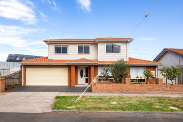 Recently Sold 1A Gilmour Street, Coburg, 3058, Victoria