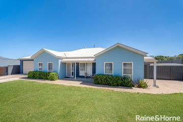 Recently Sold 79 Aurora Circuit, Meadows, 5201, South Australia